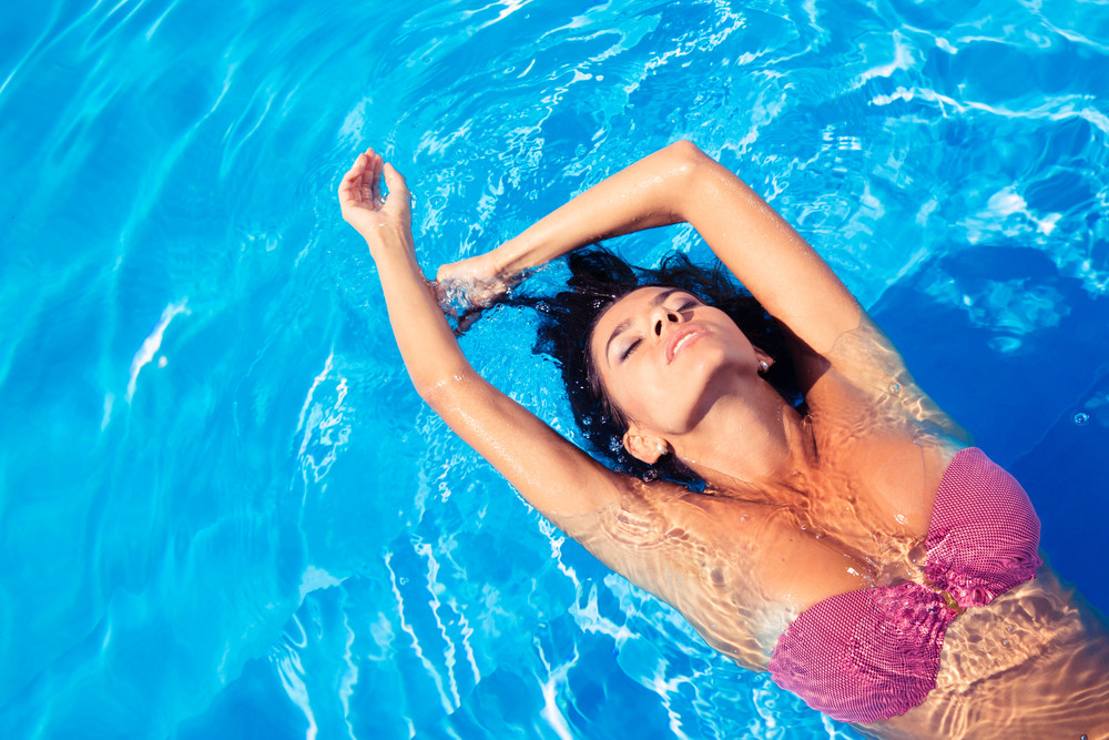 Find the Right Place to Learn and Enjoy the Joy of Swimming