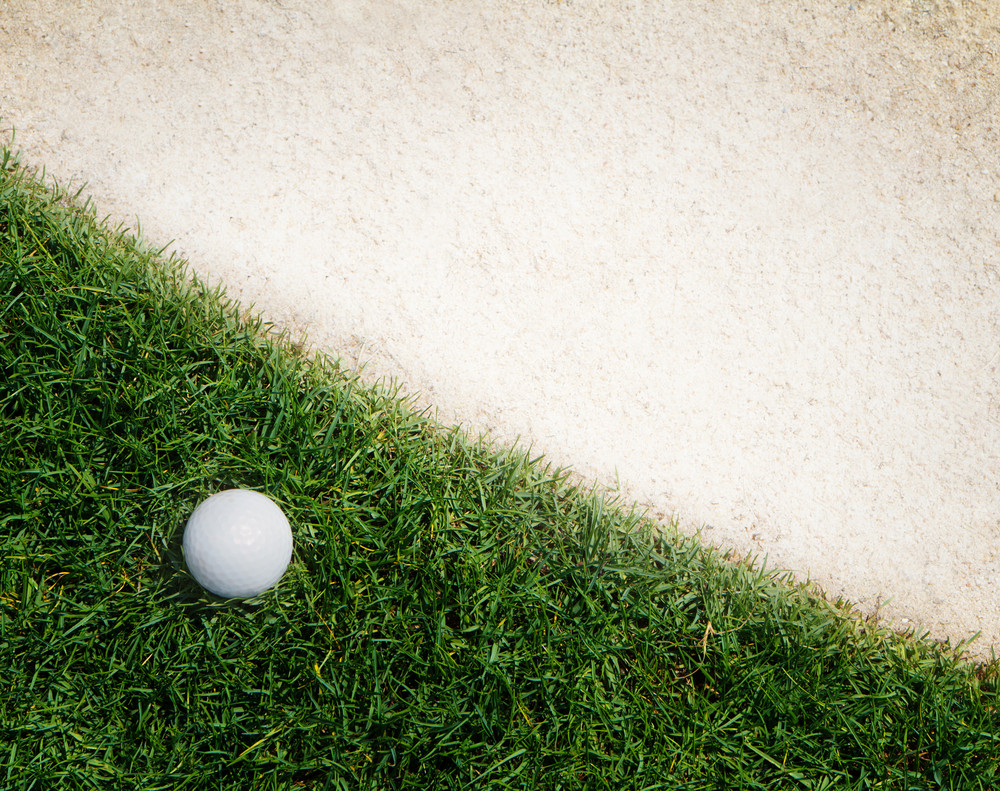 How to Install Backyard Putting Greens